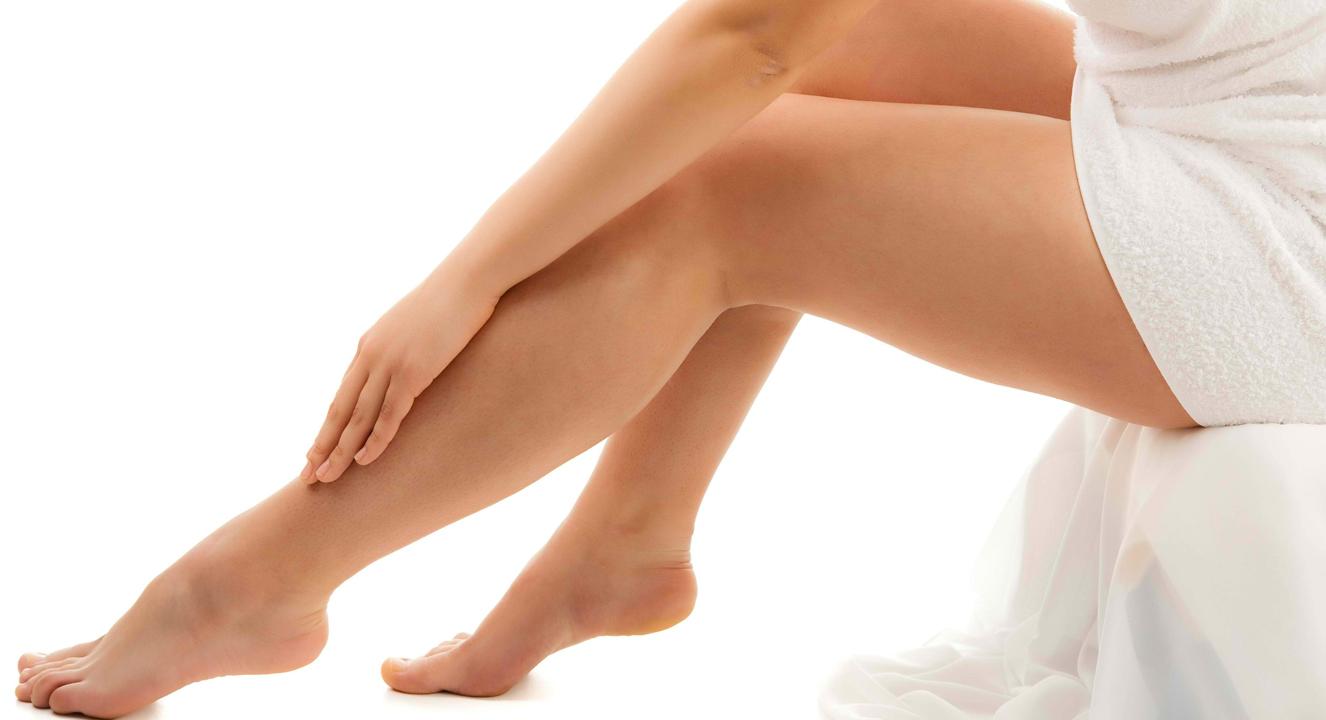 ceea ce tratează umflarea picioarelor în varicoză